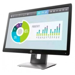 MONITOR HP 20 ELITEDISP E202 (M1F41AA)