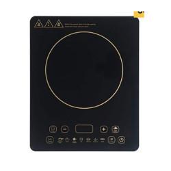 Anafe a Induccion Alhias AEL101