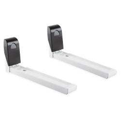 Soporte Para Horno Eléctrico o Microondas One Box OB-SMP30 Blanco