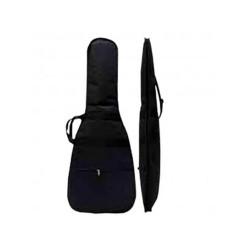 Instrumentos Musicales Accesorios Grispel FAB1