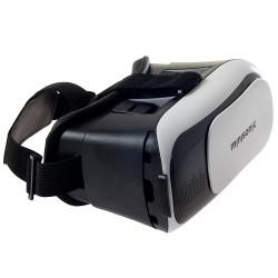 Gafas de Realidad Virtual Minisonic Vr V02