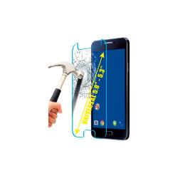 Protector de Pantalla Energizer Glass ultra clear