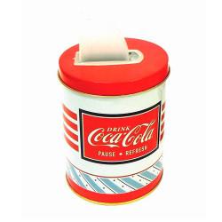 Azucarera Coca Cola