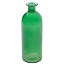Florero Diseño Botella