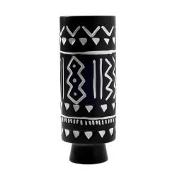 Jarron de Ceramica Malawi