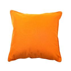 Almohadon Naranja 40 X 40