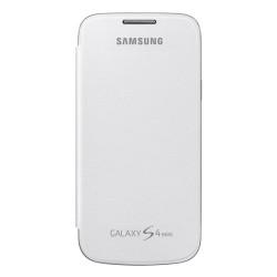 Accesorios SAMSUNG Samsung S4 Mini