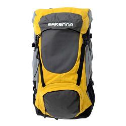 Mochila De Mochilero Ideal Camping Makenna HB-113