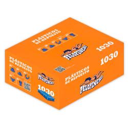 Accesorios Plasticos para Pileta Pelopincho 1030