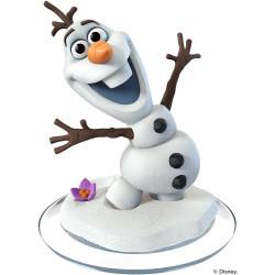 Accesorio para Juego Disney Infinity Olaf