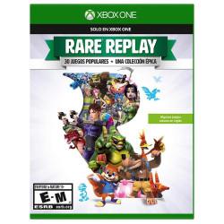 Juego para Xbox One Rare Replay