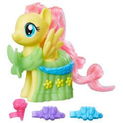 Juguete Hasbro My Little Pony B8810/B9621 Fluttershy