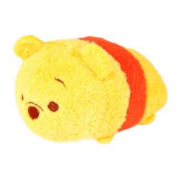 Juguete Tsum Tsum Pooh Peluche
