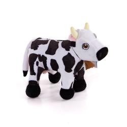 Vaca Lola Peluche Musical 20Cm La Granja De Zenón Ax Toys