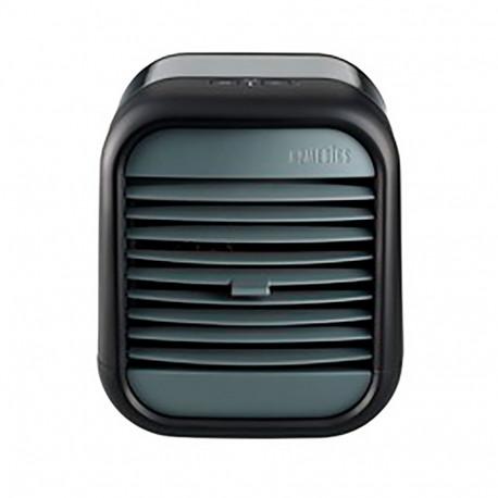 Climatizador Portátil De Aire Frío Homedics MYCHILL PAC-30