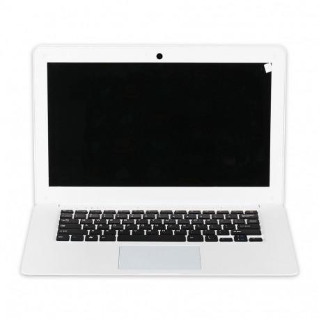 Notebook Minisonic R151 Blanco