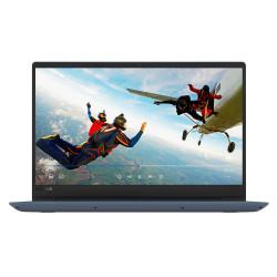 "Notebook 14"" Core I7 2Tb Lenovo Ideapad 330s-14ikb Azul Oscuro"