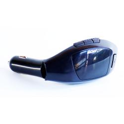 Accesorio Car Kit Bluetooth MOW Caller BT