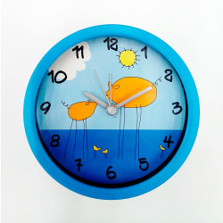 Reloj Despertador surtido