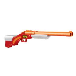 Escopeta Lanza Dardos Rick´s Shotgun The Walking Dead TWD704