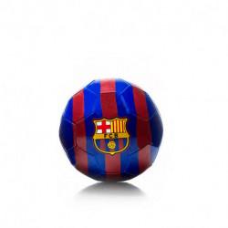 Balon de futbol n2 barcelona (10107)