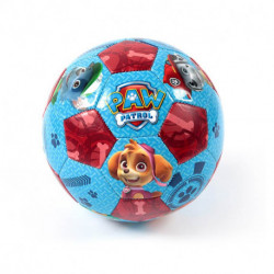 Pelota n3 paw patrol kinds (10114)