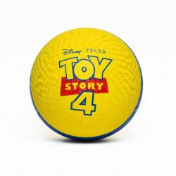 Pelota toy story 6 pulgadas (10121)