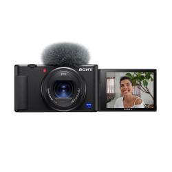 Cámara ZV-1 para videoblogs | ZV-1/BC UC2