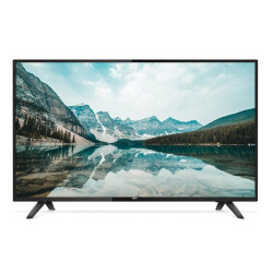 "TV LED LED Philips 32 "" HD 32PHG5833/77"