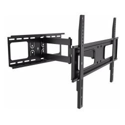 Soporte Tv Intelaid It-ts9c Movil 37' A 70´ 600x400mm 50kg