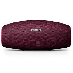 Parlante Portátil Philips BT6900P/00 Rosa
