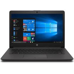 Notebook Hp 240 G7 14 Celeron 4gb 500gb Hdmi Windows 10 Home