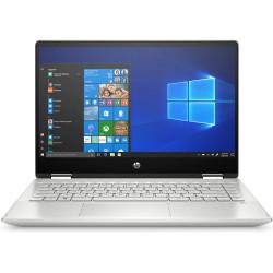 "Notebook 2 en 1 HP 14-dh0004la 14 "" Intel Core i5 8 GB DDR4 256GB"