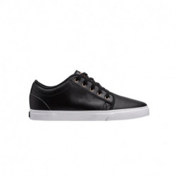 ZAPATILLAS TOPPER MORRIS