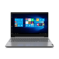 "NOTEBOOK 15"" LENOVO V15 i7-1065G7 4GB HD 1TERA"