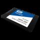 Disco Estado Solido Ssd 1TB Western Digital azul