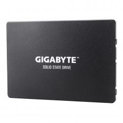 Disco de estado Solido SSD 480GB Gigabyte