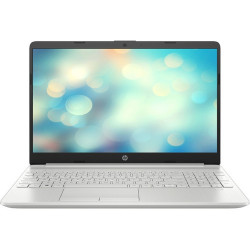 Notebook Hp 15-dw0004la Core I7 8565u 8gb 256gb Windows 10