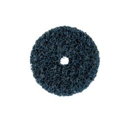 Disco para limpieza - Oxido de Aluminio Premium 150 x 13 x 13 Tyrolit