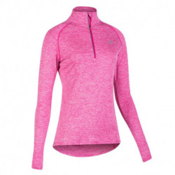 CAMPERA TOPPER MID LAYER RNG II MUJER