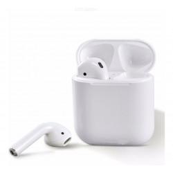 Auriculares Sense Bluetooth Tactiles