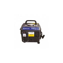 Generador monocilíndrico Motomel M1000 2T Max 800W 220W