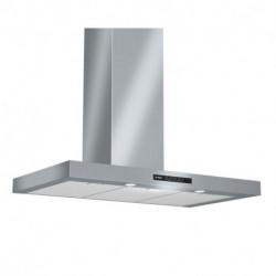 campana-bosch-dwb09w651-90cm