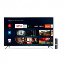 smart-tv-55-4k-uhd-rca-x55andtv