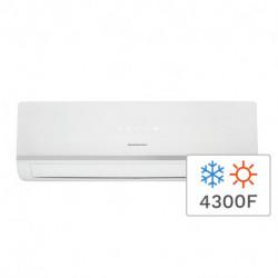 aire-acondicionado-split-frio-calor-kelvinator-4300f-5000w-klc5000fc