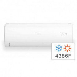 aire-acondicionado-split-frio-calor-kelvinator-4386f-5100w-kx5100fc