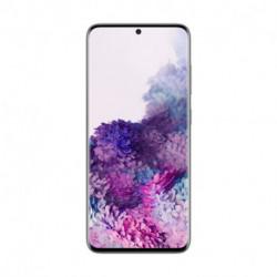 celular-libre-samsung-galaxy-s20-gris