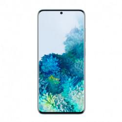 celular-libre-samsung-galaxy-s20-azul