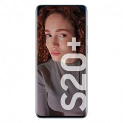 celular-libre-samsung-galaxy-s20-plus-azul