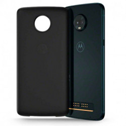 celular-libre-motorola-moto-z3-play-bateria-moto-power-pack